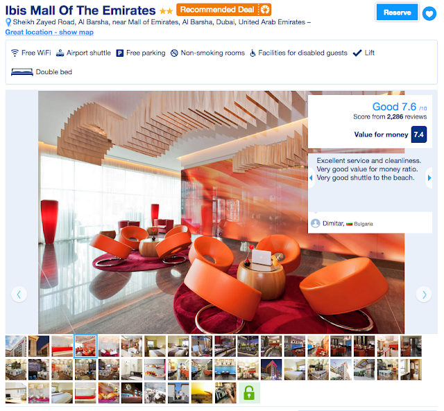 http://www.booking.com/hotel/ae/ibis-mall-of-the-emirates.html?aid=1277295&no_rooms=1&group_adults=1&label=ibis